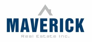 Maverick Real Estate Estate Inc